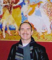 George Pali - painter