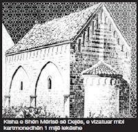 Kisha e Shën Kollit