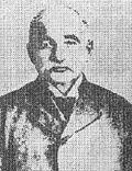 Lekë Matrënga