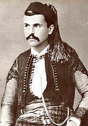 Filip Shiroka