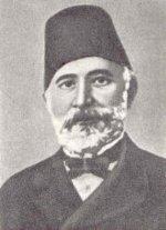 Pashko Vasë Shkodrani (1825-1892)