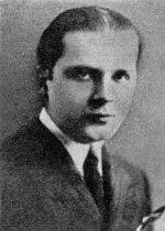 Veli Stafa, Platonicus (1914-1939)