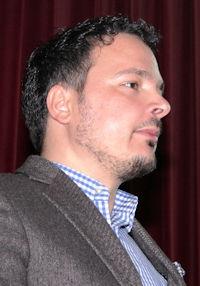 Zef Ahmeti