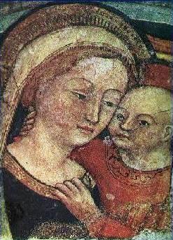 Zoja e Shkodrës